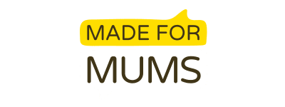 03 made-for-mums-logo
