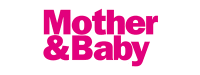 04 mother-and-baby-logo