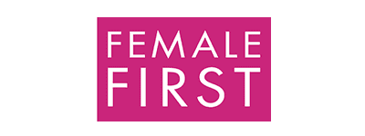 06 female-first-logo