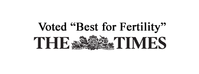 10 the-times-logo