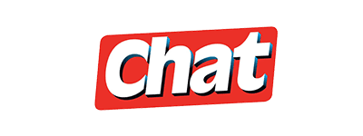 11 chat-logo
