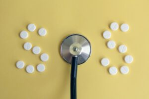 recent studies about inositols and pcos