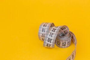 perimenopause weight gain